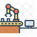 Computed Icon