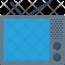 Computer Computermonitor Computerscreen Icon