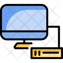 Technology Pc Hardware Icon