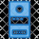 Computer Pc Case Computer Case Icon