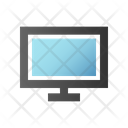 Computer Icon
