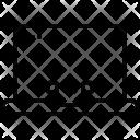 Computer Imac Compute Icon