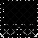Computer Pc Imac Icon