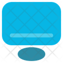 Office Technology Mobile Icon