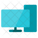 Computer Ceo Internet Icon