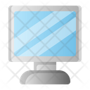 Computer Device Display Icon