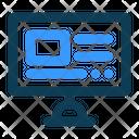 Pc Device Gadget Icon