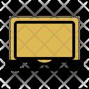Computer Software Programming Icon
