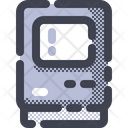 Computer Macintosh Mac Icon