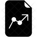 Computer Document File Icon