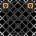 Computer Idea Solution Icon