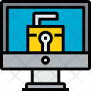 Unlock device Icon