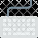 Computer Device Hardware Icon