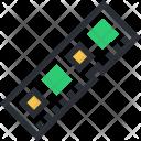 Computer Hardware Memory Icon