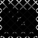 Art Computer Graphic Icon