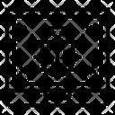Bug Tracking Computer Bugs Computer Virus Icon