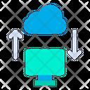 Computer Computing Icon
