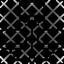 Dataanalytics Icon