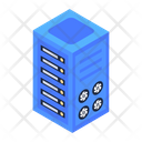 Computer Cpu Central Processing Units Computer Hardware Icon
