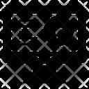 Computer Cursor Icon