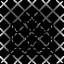 Computer Death Programm Icon