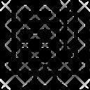Graphics Lcd Web Icon