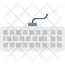 Computer Device Computer Hardware Input Device Icon