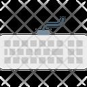 Computer Device Icon