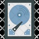 Computer drive Icon