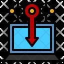 Computer Driver Icon