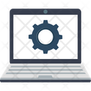 Computer Engineering Computer Science Information Technology Icon
