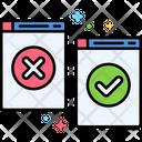 Errata Icon