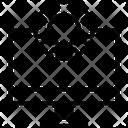 Computer Error Setting Customized Programming Failed Icon