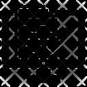 Computer File Computer Folder Online File Icon