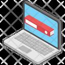 Computer Files Icon
