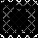 Computer Folder Icon