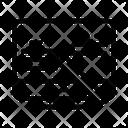 Game Development Video Icon