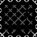 Computer Graphic Designing Graphic Tool Artwork Icon