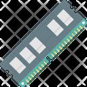 Computer Hardware Computer Ram Hardware Icon