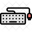 Computer Hardware Computer Part Input Device Icon