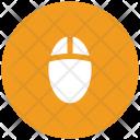 Mouse Pin Cursor Icon