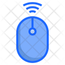 Mouse Computer Pointer Icon