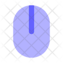 Computer-mouse Icon