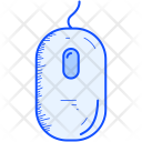 Click Mouse Pointer Icon