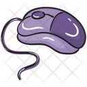 Computer Mouser Icon