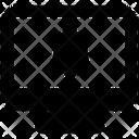 Computer Notification Icon