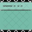 Computer program Icon