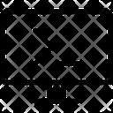 Computer Programing Icon