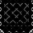 Computer Programming Computer Maintenance System Setting Icon