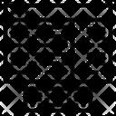 Web Website Code Icon
